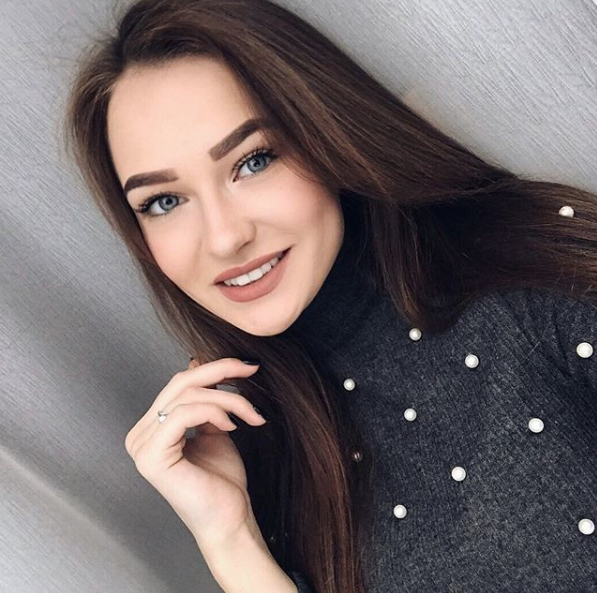 Foto dating russi come capire se una ragazza è interessata a un sito di incontri
